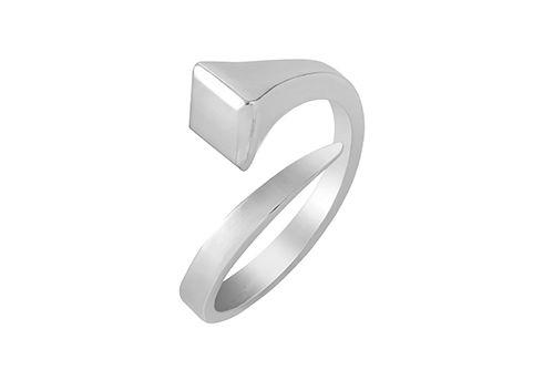 Farrier Nail Ring