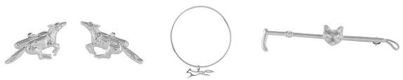 Fox Jewellery